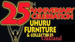 Celebrate Our Oakland, CA Store!
