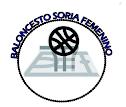 Logo del equipo: