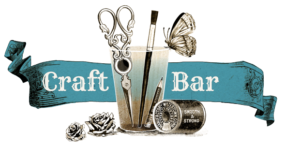 craftbar.com.pl