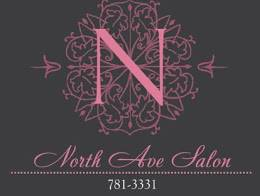 North Avenue Salon