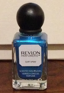 Revlon_Parfumerie_Scented Nail_Enamel_Review_surf_spray