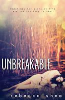 https://www.goodreads.com/book/show/17208961-unbreakable