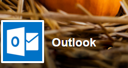 Como Archivar Mensajes en Outlook Mail