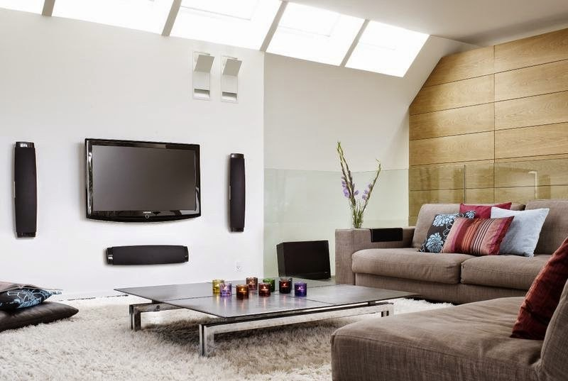 100 Ideas Normal Living Rooms On Vouum