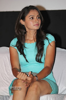 Andrea-at-Endrendrum-Punnagai-Movie-Audio-Launch