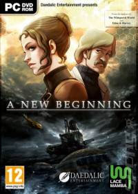 A New Beginning full free pc games download +1000 unlimited version
