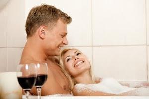 плочки за баня цени