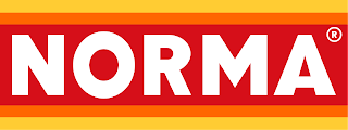 Macam - Macam Norma