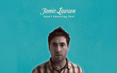 free / gratis download MP3 lagu Jamie Lawson - Wasn't Exppecting That