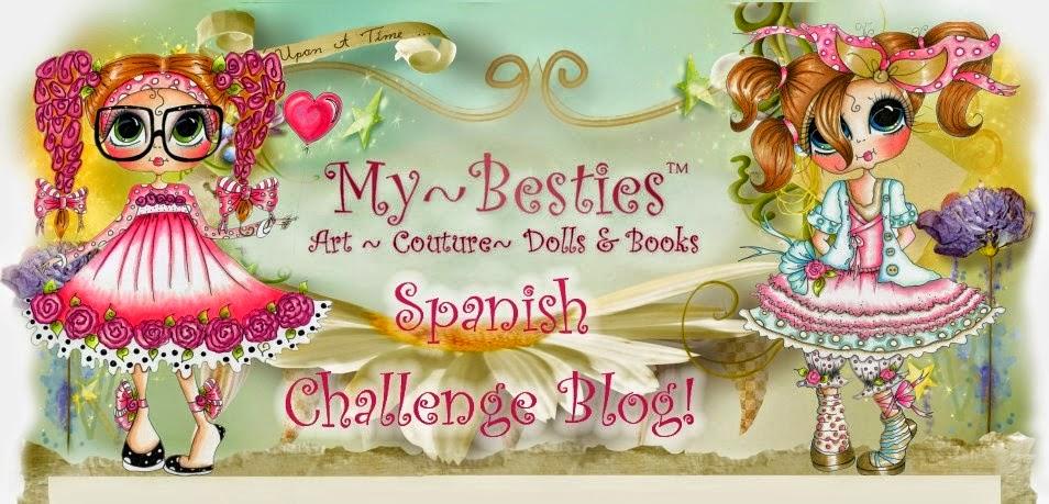 http://mybestiesspanishchallengeblog.blogspot.de/