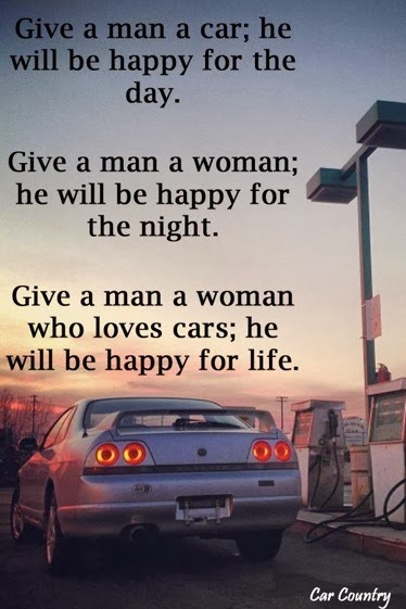 Car Quotes Image And Wallpaper Online Gallery Arts And Entertainment