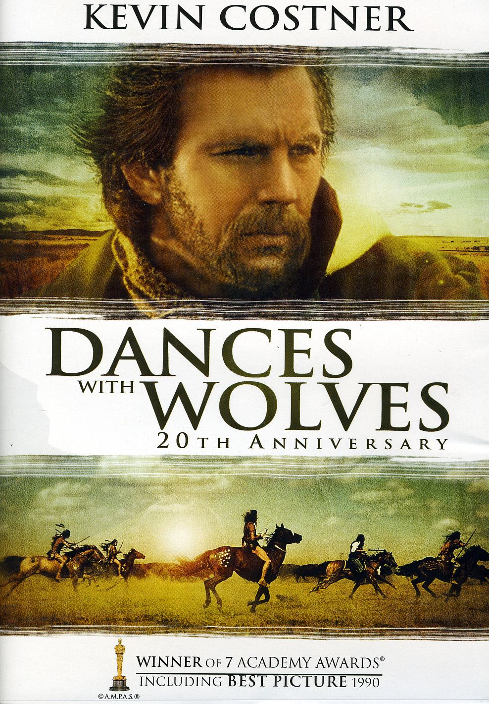 conflicts in the story of dances with the wolves Dances with wolves- student journal assignment dunbar a chance in the beginning of the story, what caused you to begin to trust and respect him standing with a fist were in love, how you felt when your friend dances with wolves decided to leave the village to protect your people.
