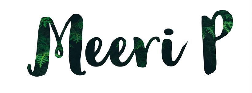 Meeri P