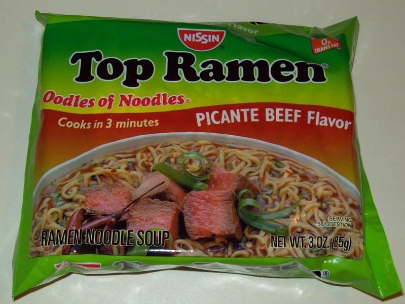 chicken recipes picante ramen noodles ramen Ramen ramen picante Top Beef beef Beef