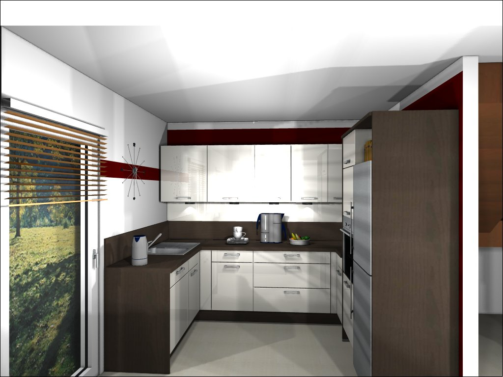 hausbau von christian und jeannette mit der firma deko hausbau gmbh mai 2012. Black Bedroom Furniture Sets. Home Design Ideas