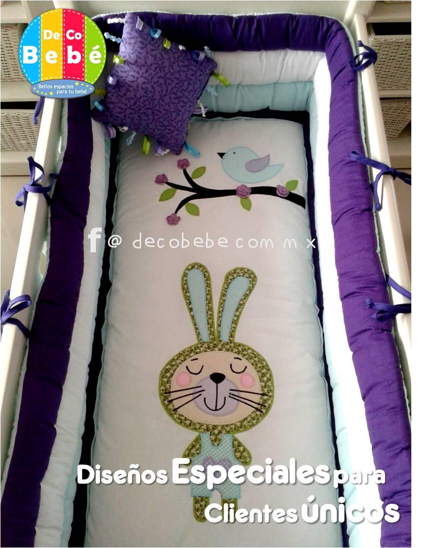 Básico de Conejo