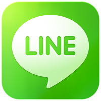 download line