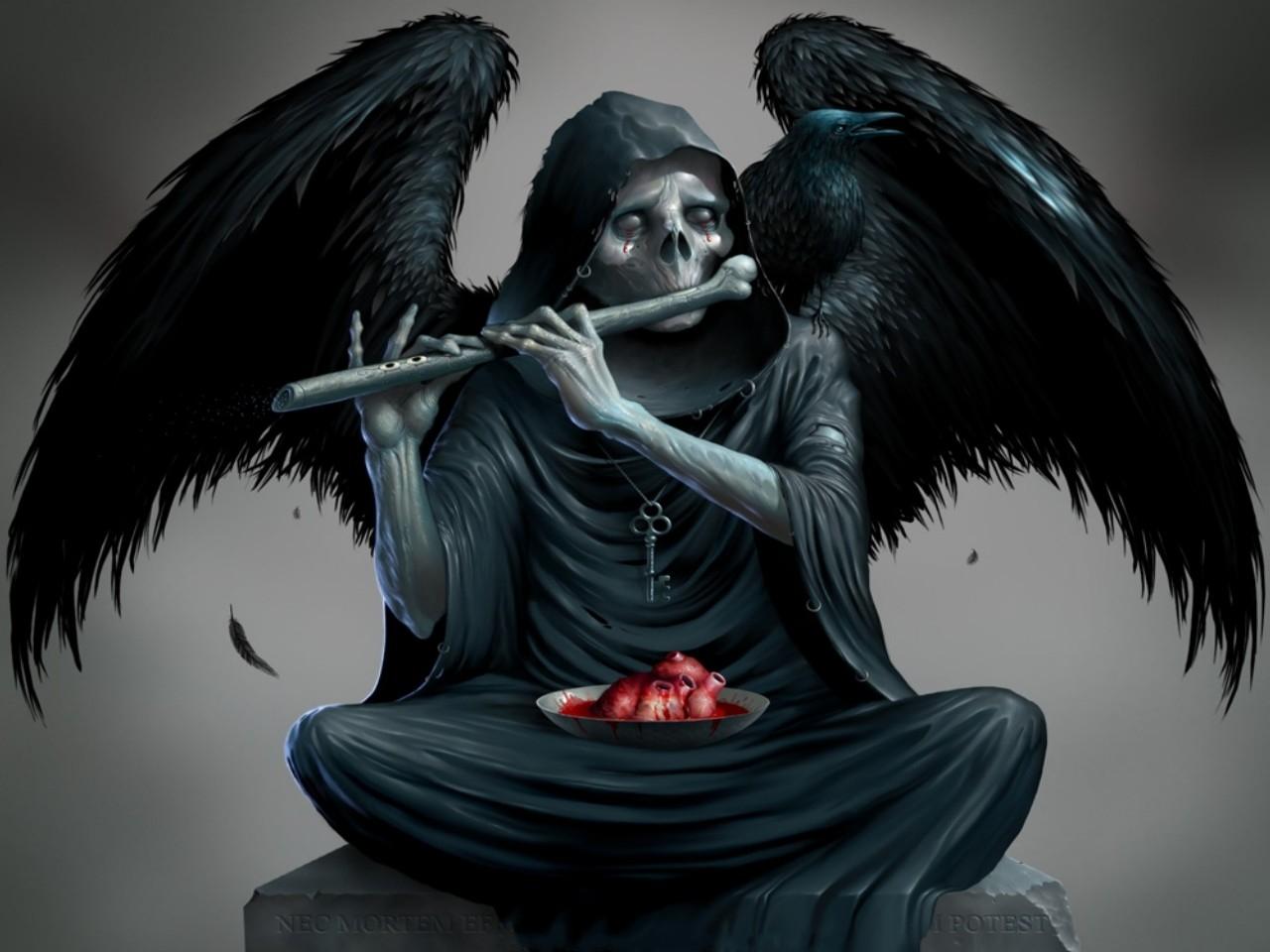 http://2.bp.blogspot.com/-jfXLnMNguoc/Ti--rALweiI/AAAAAAAADtQ/AdQFVWnvYJc/s1600/Dark-Angel-Wallpaper_horror.jpg