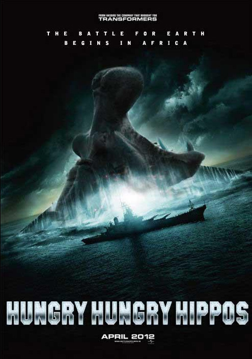 Hungry-Hungry-Hippos-Movie-Poster-133536