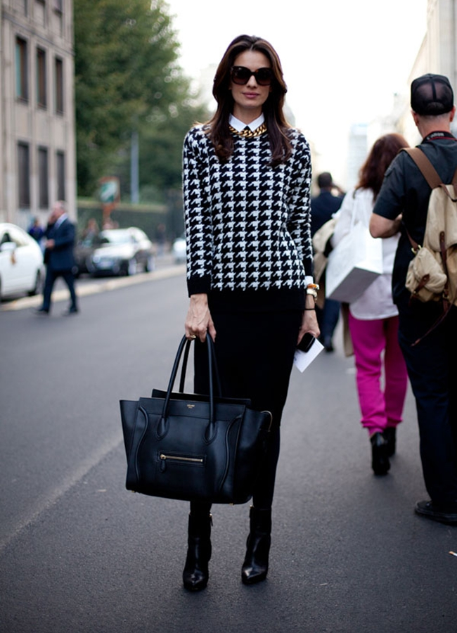 inspiration_houndstooth