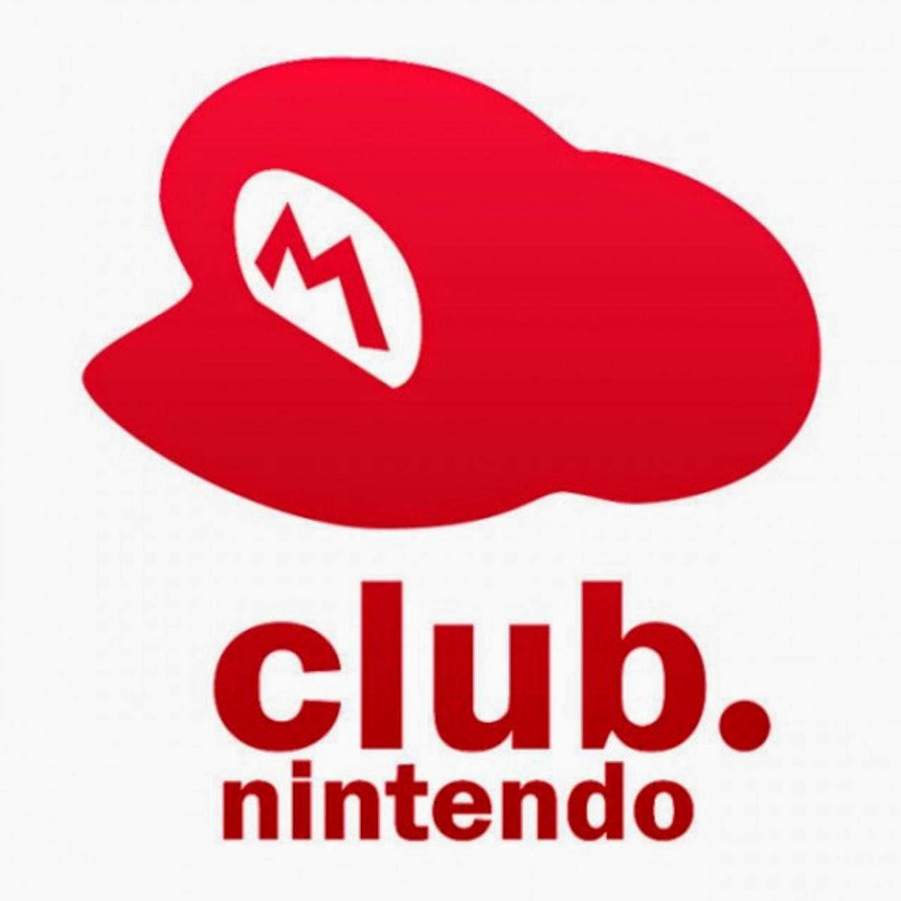 club nintendo mario hat japan