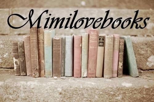 Mimilovebooks