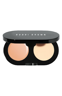 Bobbi Brown, Bobbi Brown Creamy Concealer Kit, concealer, makeup