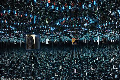 espejos matrix ego ucdm curso milagros corbera fleche frechet bioneuroemocion biodescodificacion interconciencia pnl psicomagia jodorowsky
