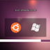 How To Install The Burg Boot Loader On Ubuntu