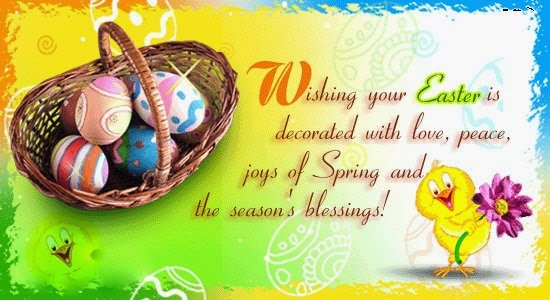easter-greeting-images