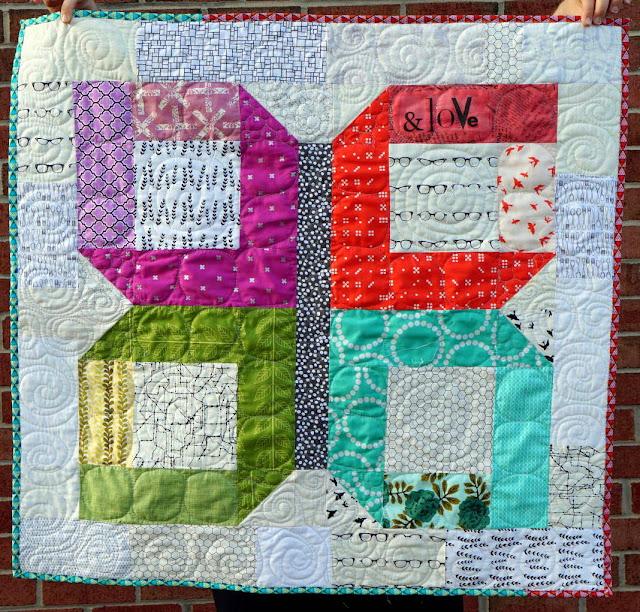 http://quiltyhabit.blogspot.com/2015/06/flutter-quilt-busy-girl-sews-blog-tour.html