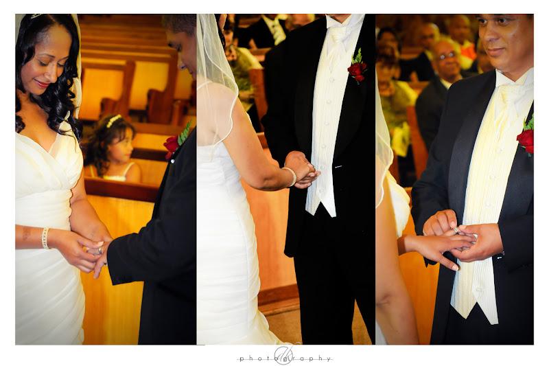 DK Photography Collage+5+BR Bronwyn & Garth's Wedding in Paarl