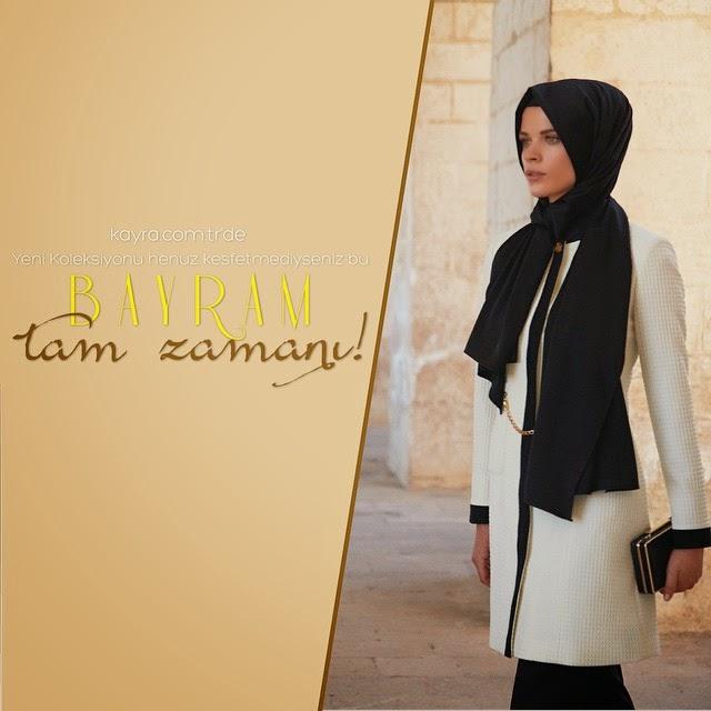 kayra-hijab-2015