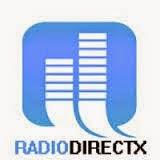 Radiodirectx