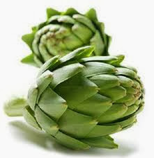 Como elegir verduras para tu ensalada