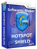 Hotspot Shield Elite 2.65 Free Download