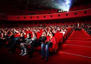 penonton film