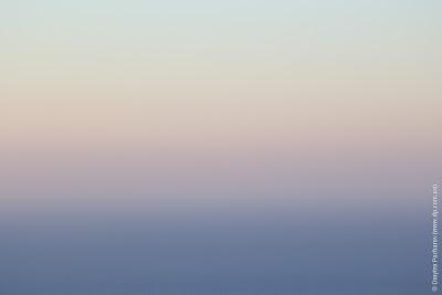 Рассветно-морской импрессионизм