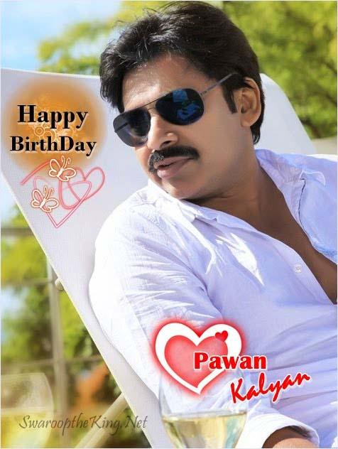 Download Pawan Kalyan wallpaper HD Widescreen Wallpaper from Pawan kalyan birthday photos download