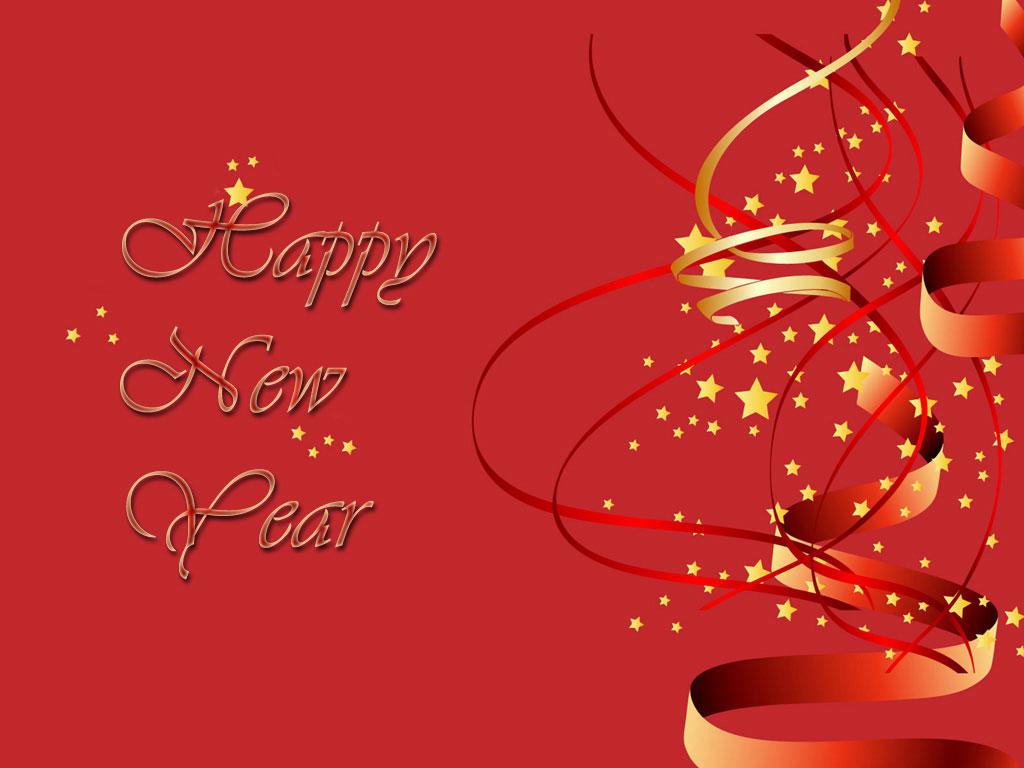 best greetings new year greetings free download