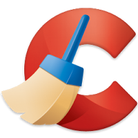 CCleaner 5.06.5219 Professional Full Version