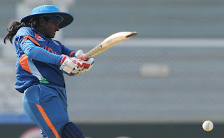 Thirush-Kamini-ICC-Women's-World-Cup-2013