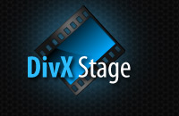 DiviX Stage
