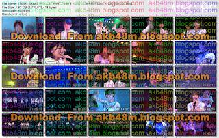 http://2.bp.blogspot.com/-jfod2hdOdJo/VWwLa3VMO3I/AAAAAAAAvBM/N_zuy6rnosY/s320/150531%2BAKB48%2B%25E3%2583%2581%25E3%2583%25BC%25E3%2583%25A08%25E3%2580%258CPARTY%25E3%2581%258C%25E5%25A7%258B%25E3%2581%25BE%25E3%2582%258B%25E3%2582%2588%25E3%2580%258D%25E5%2585%25AC%25E6%25BC%2594%25E3%2580%258E%25E6%2598%25BC%25E3%2580%2581%25E6%2597%25A9%25E5%259D%2582%25E3%2581%25A4%25E3%2582%2580%25E3%2581%258E%2B%25E7%2594%259F%25E8%25AA%2595%25E7%25A5%25AD%25E3%2580%258F.mp4_thumbs_%255B2015.06.01_15.35.32%255D.jpg