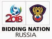 Widget hitung mundur piala dunia Rusia 2018