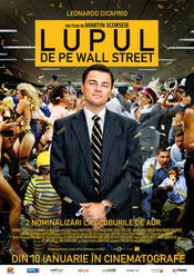 The Wolf of Wall Street (2013)HD Online Subtitrat | Filme Online