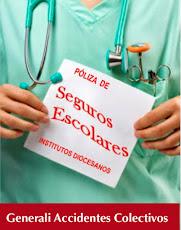 PÓLIZA DEL SEGURO ESCOLAR I.D.