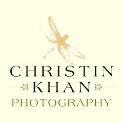 Christin Khan Photography