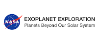 Exoplanet Exploration: Planets Beyond our Solar System - NASA