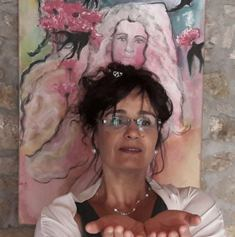 Carmen dos Santos - SINTRA